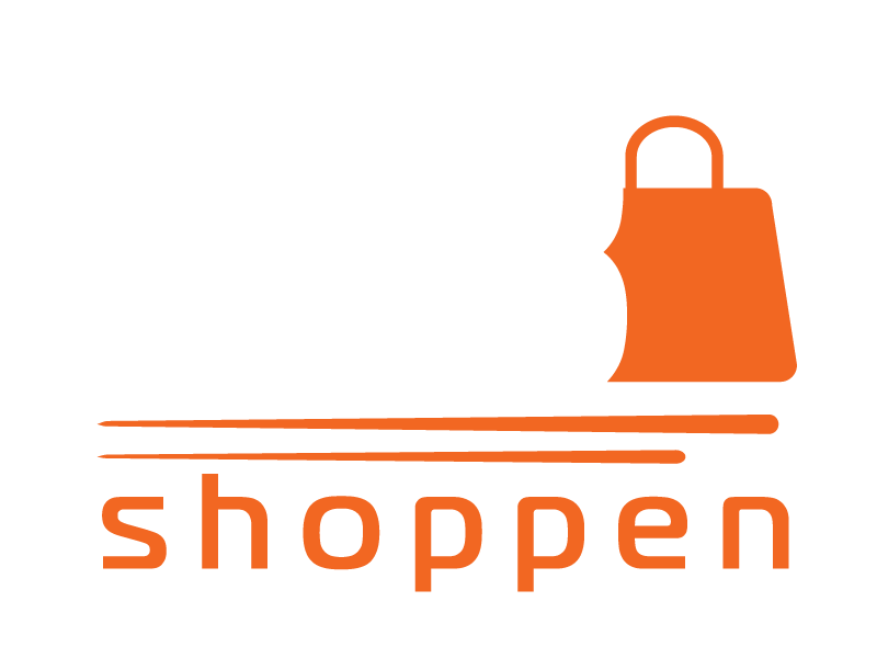 123Shoppen.in - De website met alle informatie over winkelen